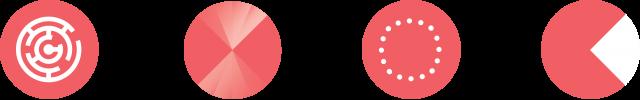 Bollen logo